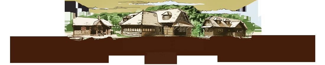 Moslavačka priča Logo